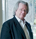 prof_grayling