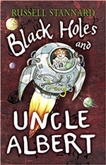 Stannard Black Holes and Uncle Albert