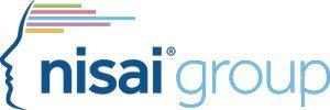 Nisai Group Logo