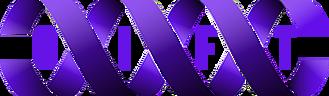 Gift Courses Logo
