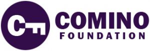 The Comino Foundation