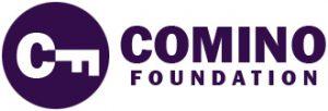 The Comino Foundation