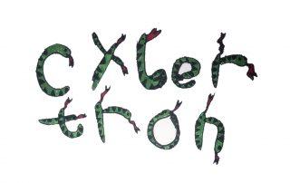 Cybertron Header