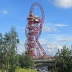 ArcelorMittal_Orbit_(7738541620)-by-David-Jones- Isle of Wight_adapted_-CC--by-2