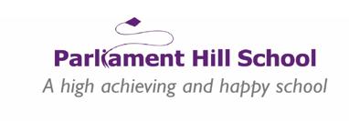 Parliament Hill School Logo