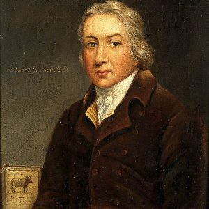 Edward Jenner Wellcome Collection gallery (2018-03-29): https://wellcomecollection.org/works/jpsdbu7d CC-BY-4.0