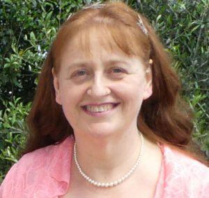Lorraine Fellows