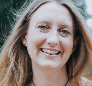 Melinda Hungerford