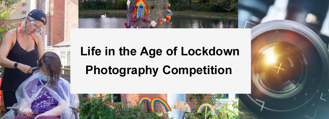 Photography Competition