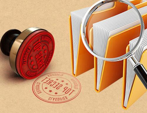 Fabulous Fascination Folders to Challenge Learners