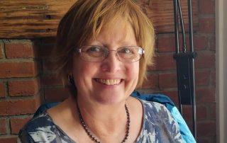 Denise Yates