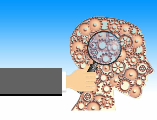 Critical Thinking Skills – a Detective Flair, from Arts to Sciences